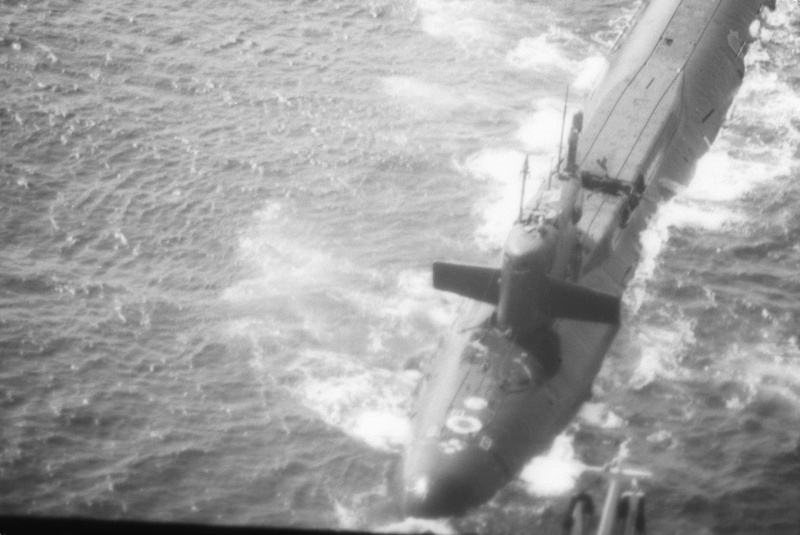 Incident et perte du K-219 (projet 667A Yankee-1) Dn-sn-10