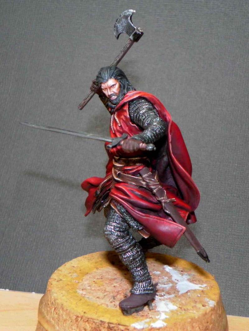 Olivier de Termes (Scale75) Sam_5413