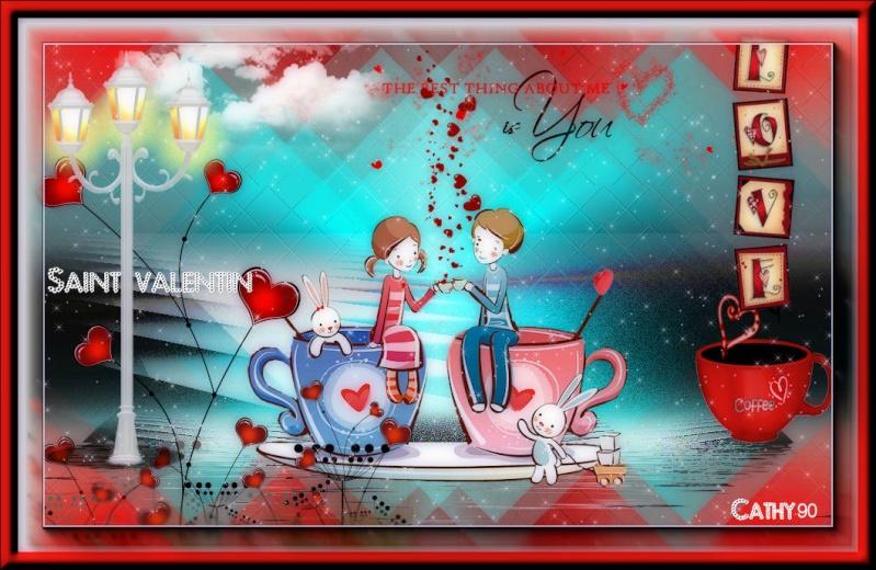 Nous Deux_Saint Valentin(PSP) Saint_10