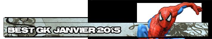 Qualifiés pour le kit de l'année 2015 Gk_01_10