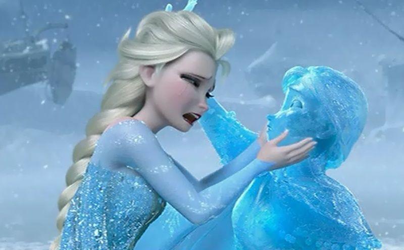 Elsa...en image! Elsa_a10