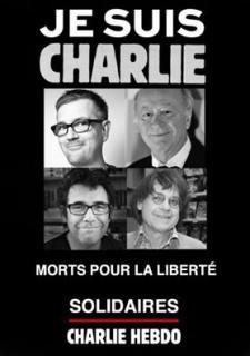 Bal tragique à Paris - Page 2 47822111