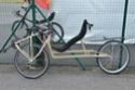 Caravane pliante, pour vélo ! Jpm-re11