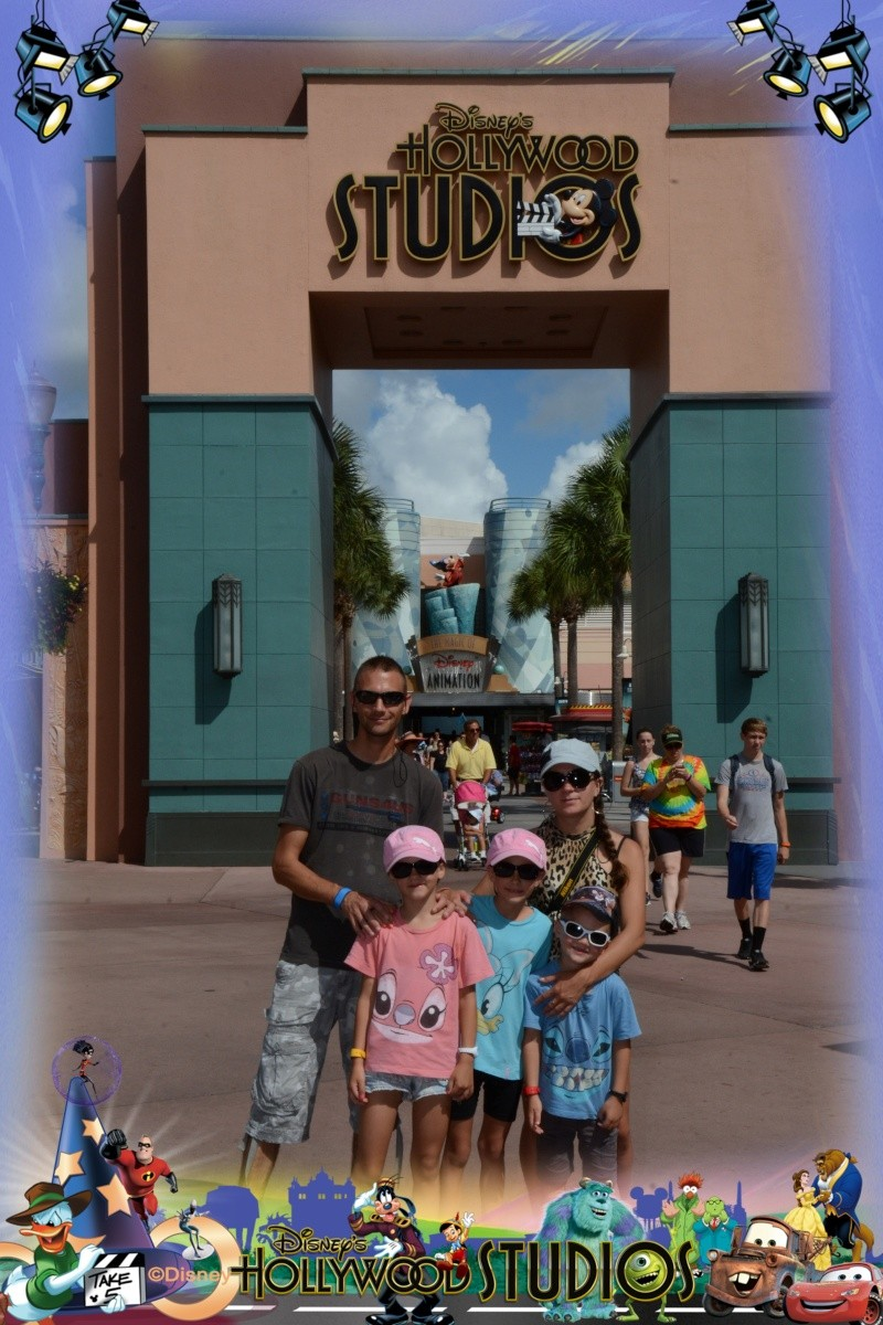 [Orlando] TR Août 2014 : My Family in Florida. First Visit => (Trip Report Terminer). - Page 4 042_1410