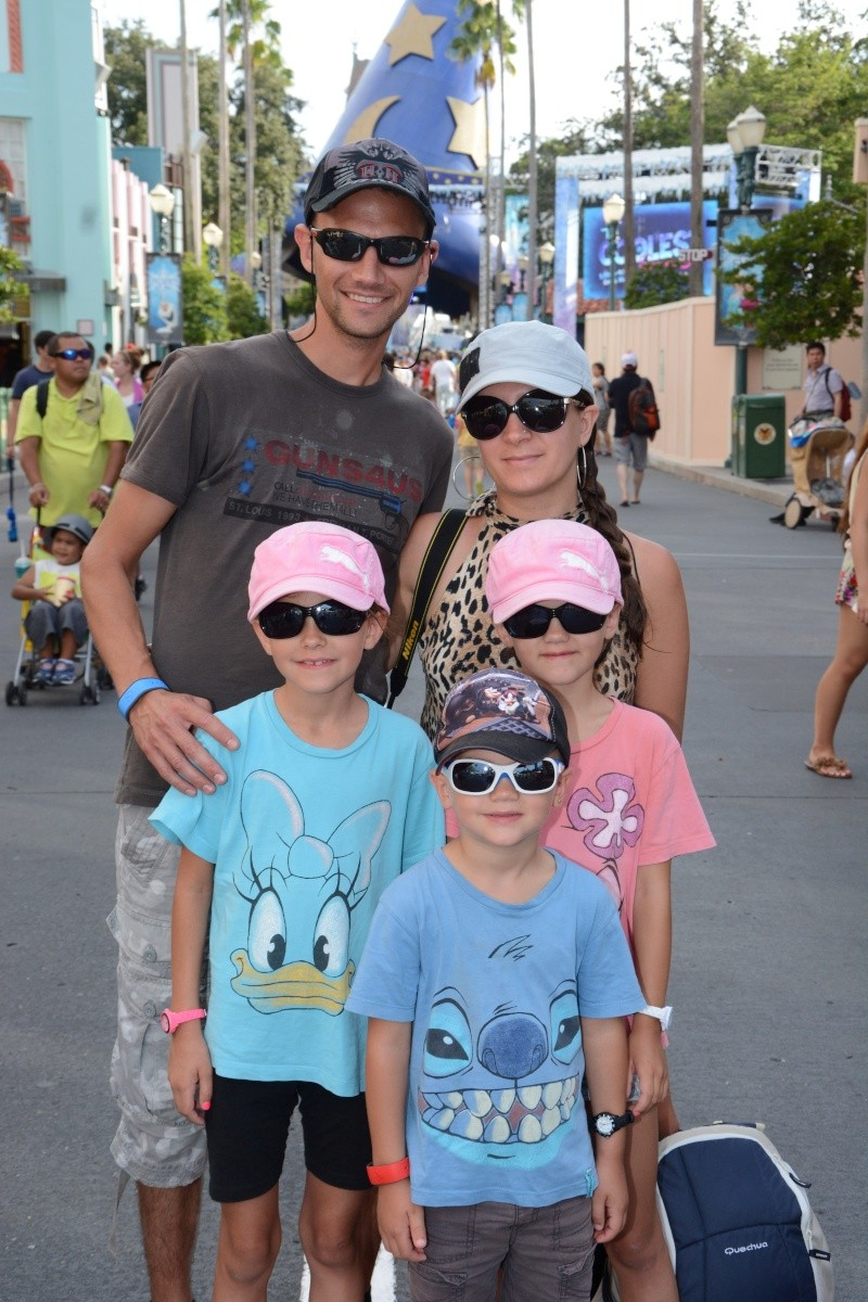 [Orlando] TR Août 2014 : My Family in Florida. First Visit => (Trip Report Terminer). - Page 4 05210