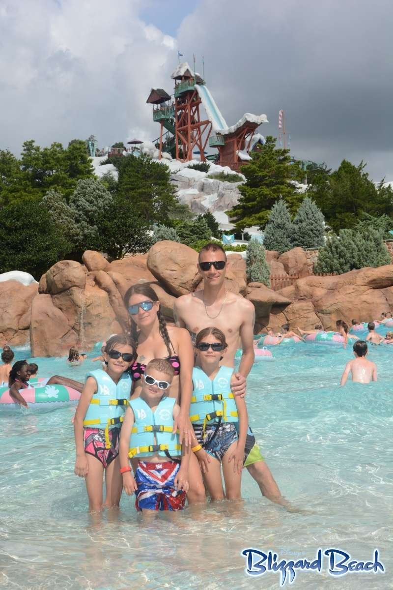[Orlando] TR Août 2014 : My Family in Florida. First Visit => (Trip Report Terminer). - Page 5 06310