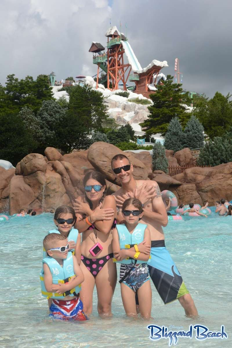 [Orlando] TR Août 2014 : My Family in Florida. First Visit => (Trip Report Terminer). - Page 5 06510