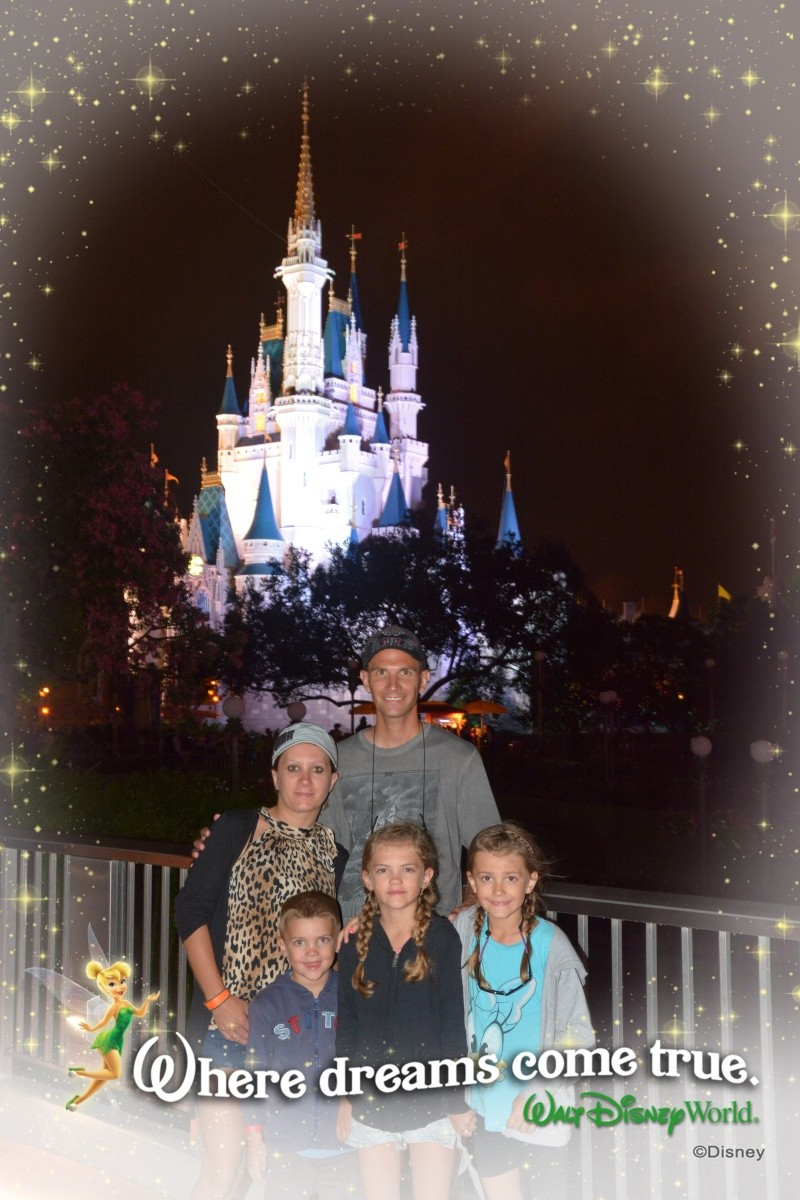 [Orlando] TR Août 2014 : My Family in Florida. First Visit => (Trip Report Terminer). - Page 5 090_1410