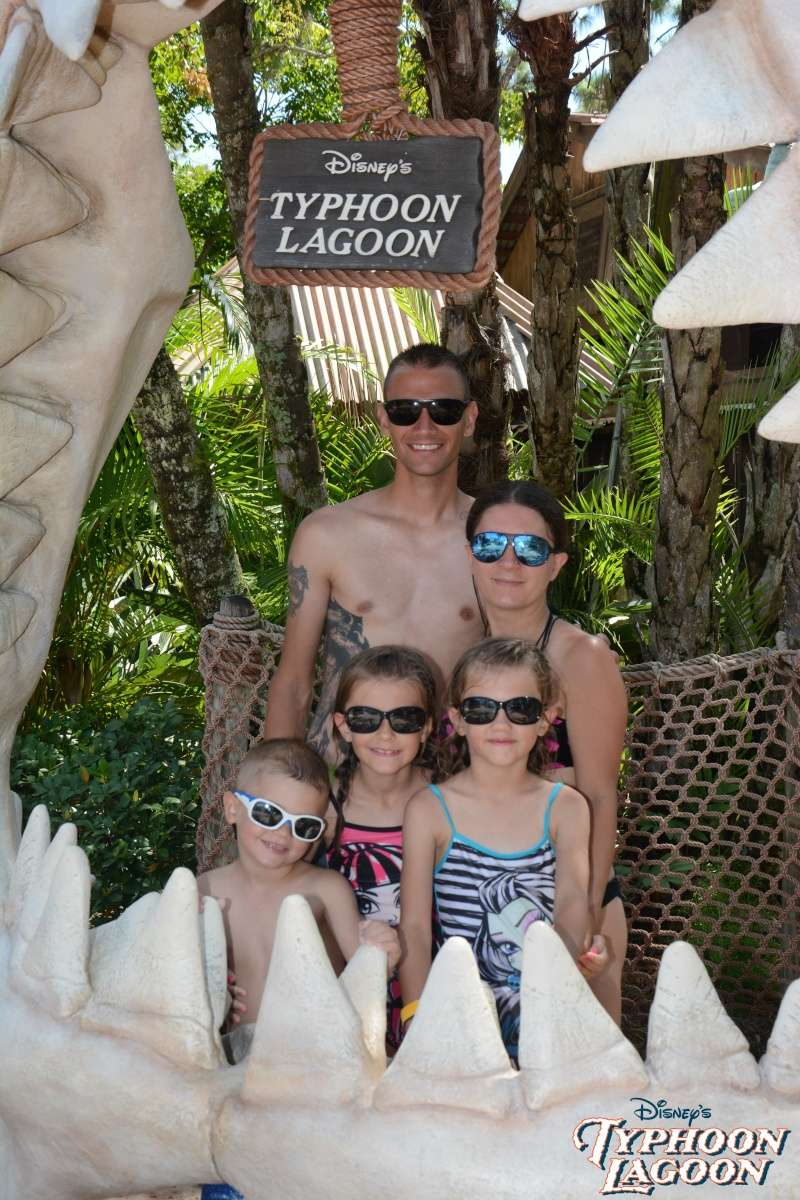 [Orlando] TR Août 2014 : My Family in Florida. First Visit => (Trip Report Terminer). - Page 6 10210