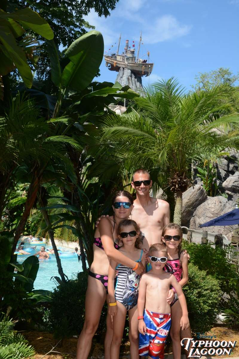 [Orlando] TR Août 2014 : My Family in Florida. First Visit => (Trip Report Terminer). - Page 6 10410