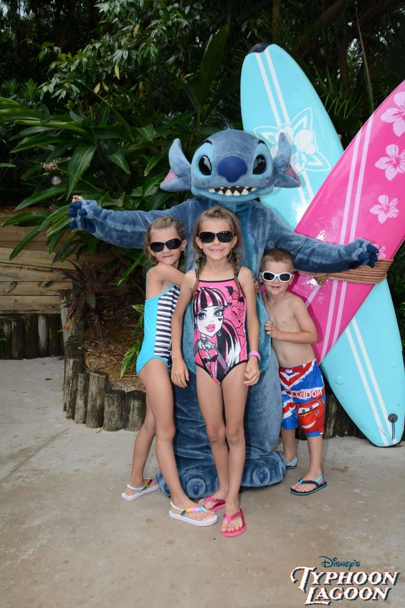 [Orlando] TR Août 2014 : My Family in Florida. First Visit => (Trip Report Terminer). - Page 6 11110