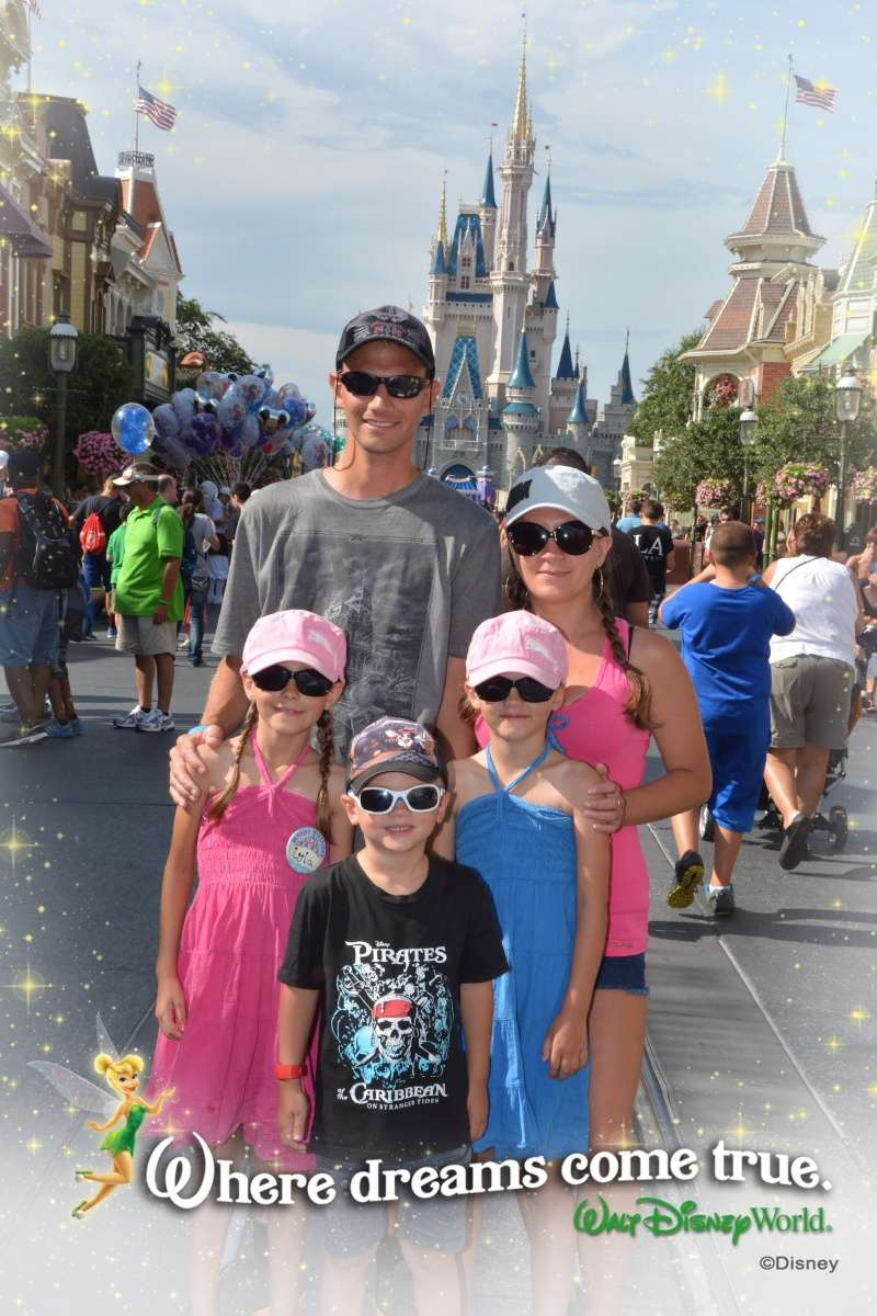 [Orlando] TR Août 2014 : My Family in Florida. First Visit => (Trip Report Terminer). - Page 6 11510