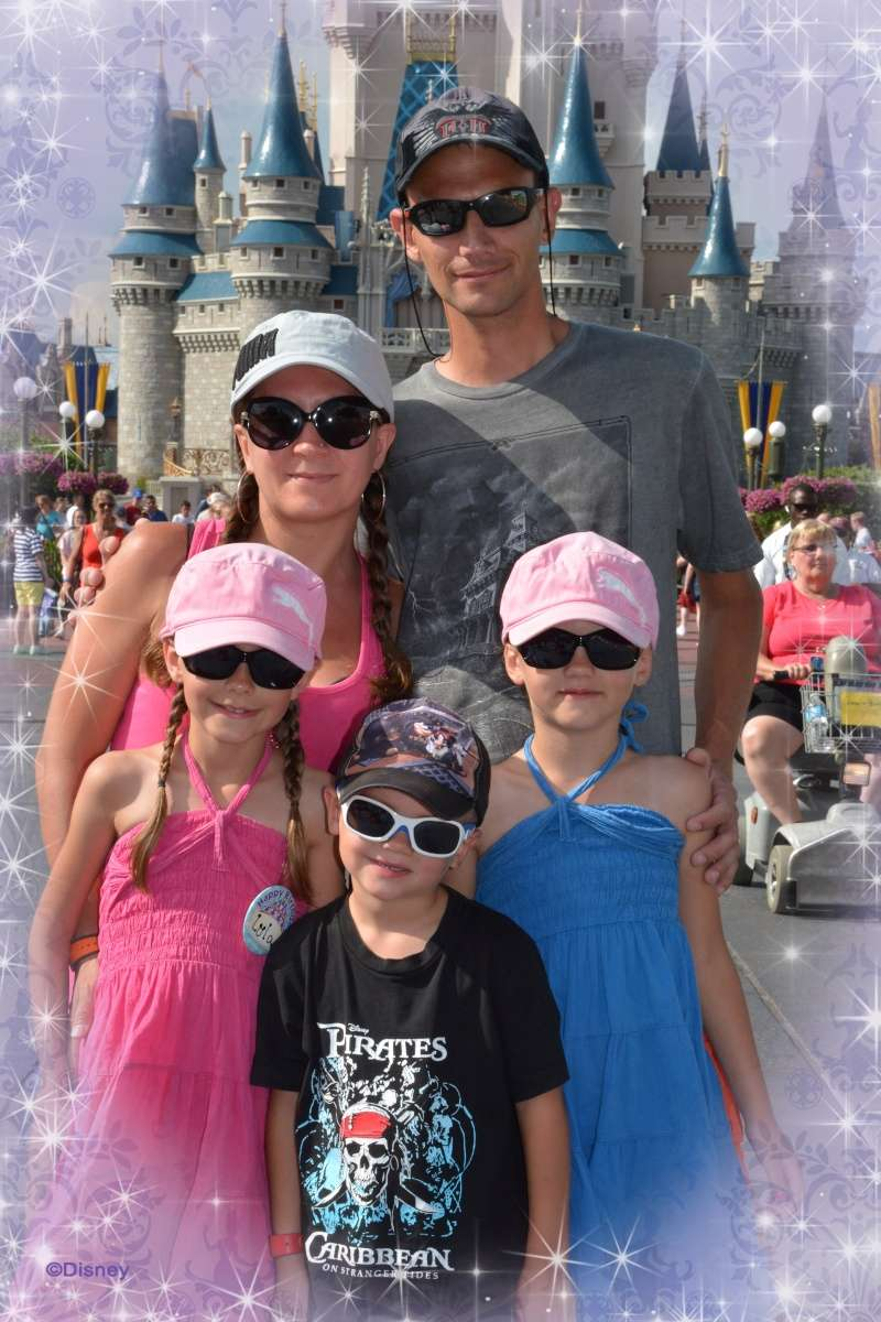 [Orlando] TR Août 2014 : My Family in Florida. First Visit => (Trip Report Terminer). - Page 6 12210