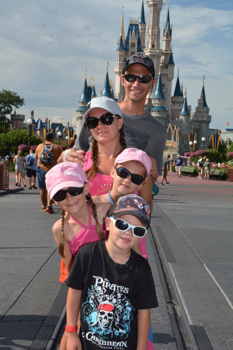 [Orlando] TR Août 2014 : My Family in Florida. First Visit => (Trip Report Terminer). - Page 6 12310