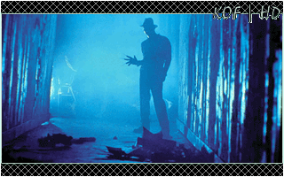 KOF History #22 Spécial WrestleMania  Freddy13