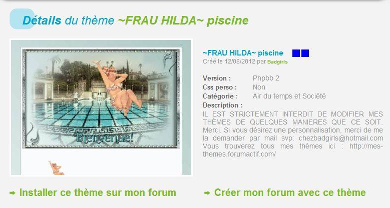 THÈMES ~FRAU HILDA~ Frau_h10
