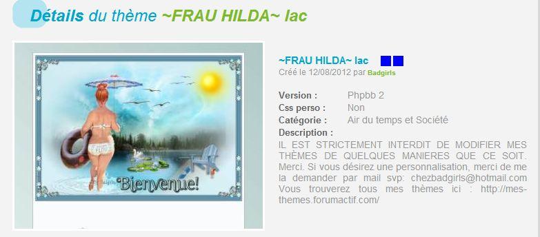 THÈMES ~FRAU HILDA~ Frau_h11