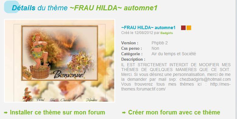 THÈMES ~FRAU HILDA~ Frau_h13