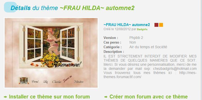 THÈMES ~FRAU HILDA~ Frau_h14