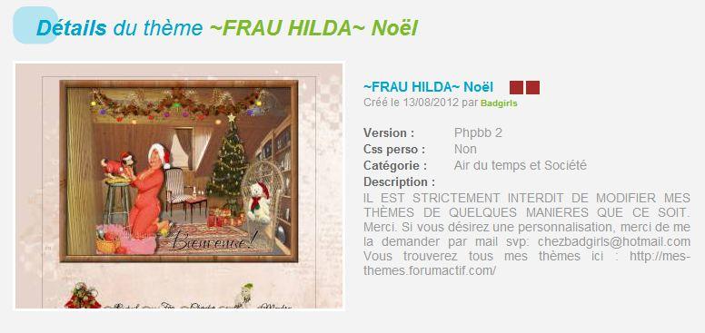 THÈMES ~FRAU HILDA~ Frau_h15