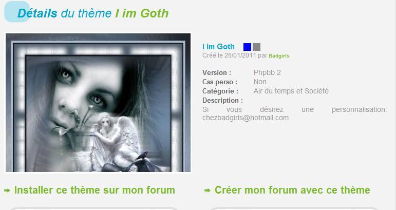 THÈMES GOTHIQUES  I-im-g10