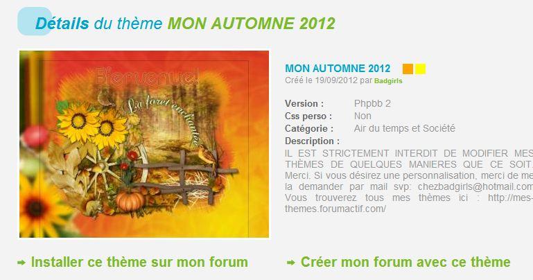 THÈMES AUTOMNE  Mon-au10