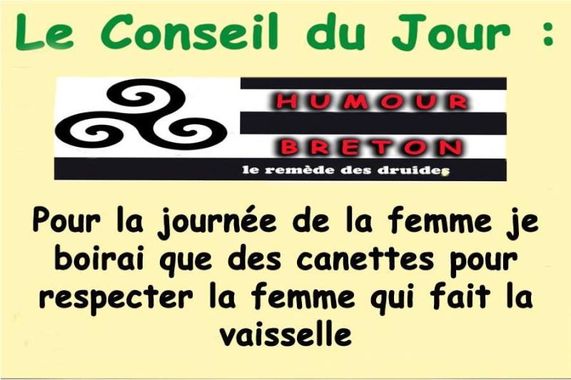 Journée de la femme chez les t.....s 16889_10
