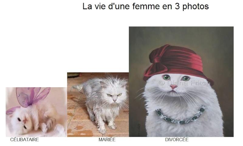 Homme vs Femme Image010