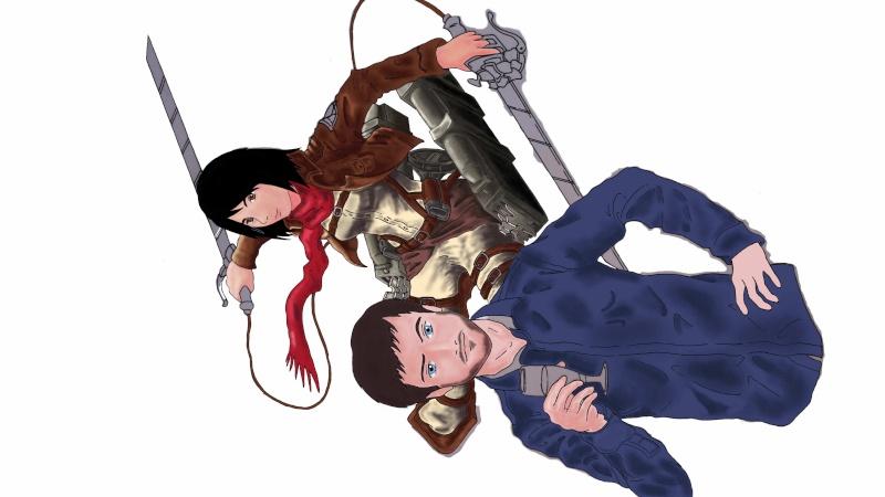 Projet : dessin de la team manga fan - Page 4 Dsc_0711