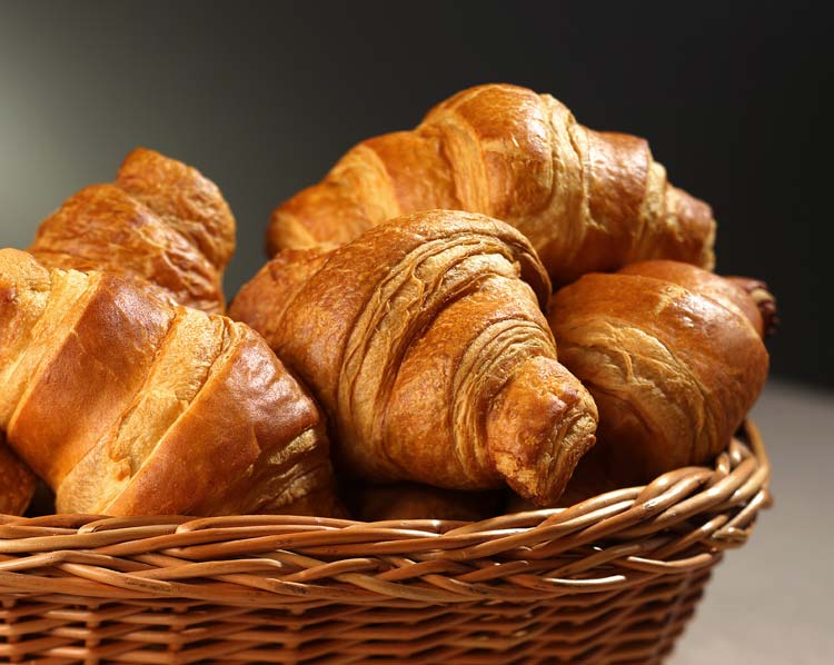 La Cafette - Page 12 Croiss10