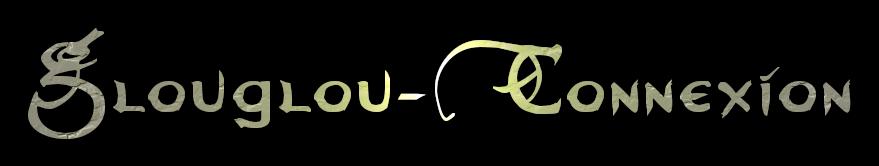 Glouglou Connexion