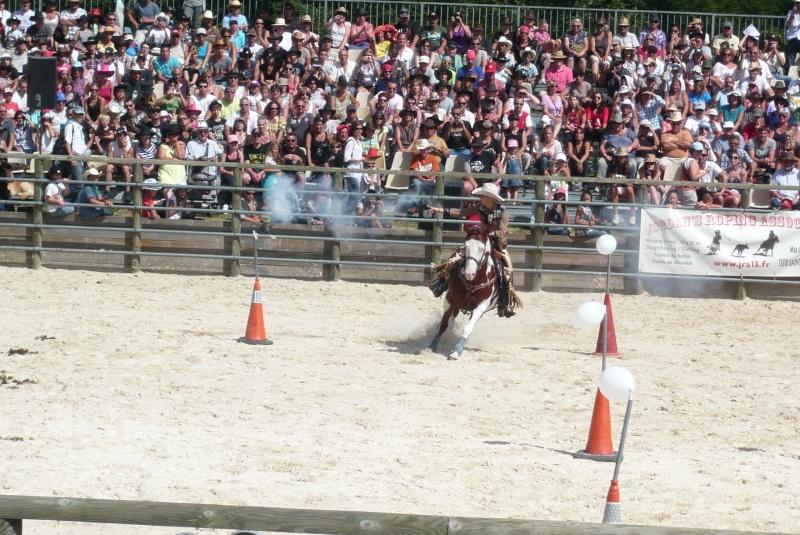 Festival Equiblues P1040812