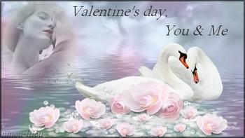 Concours Pack: spécial Saint Valentin ! - Page 8 Cygnes17