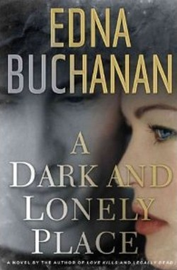 Si sombre et inquiétant... de Edna Buchanan Si_som12