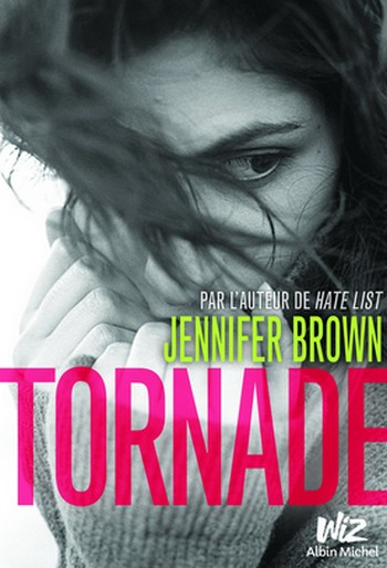 Tornade de Jennifer Brown Tornad10
