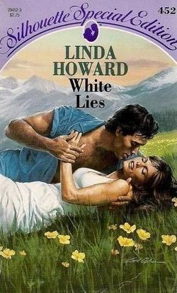Midnight Rainbow 4 : White lies de Linda Howard White_14