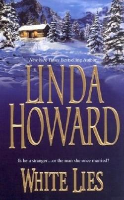 Midnight Rainbow 4 : White lies de Linda Howard White_15