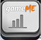 gameme