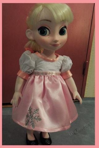 tenues/confections pour poupées disney - Page 2 111_bm11