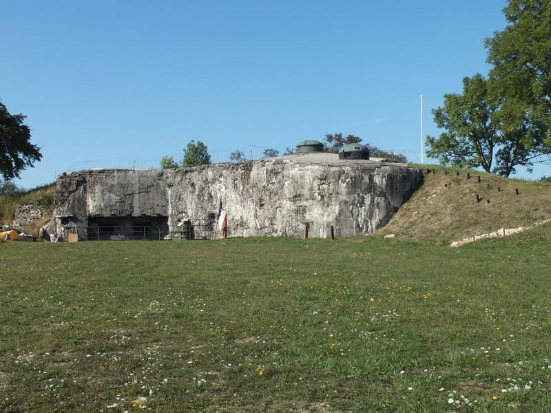 Bloc 3 de Laudrefang (SF de Faulquemont) Dscf2312