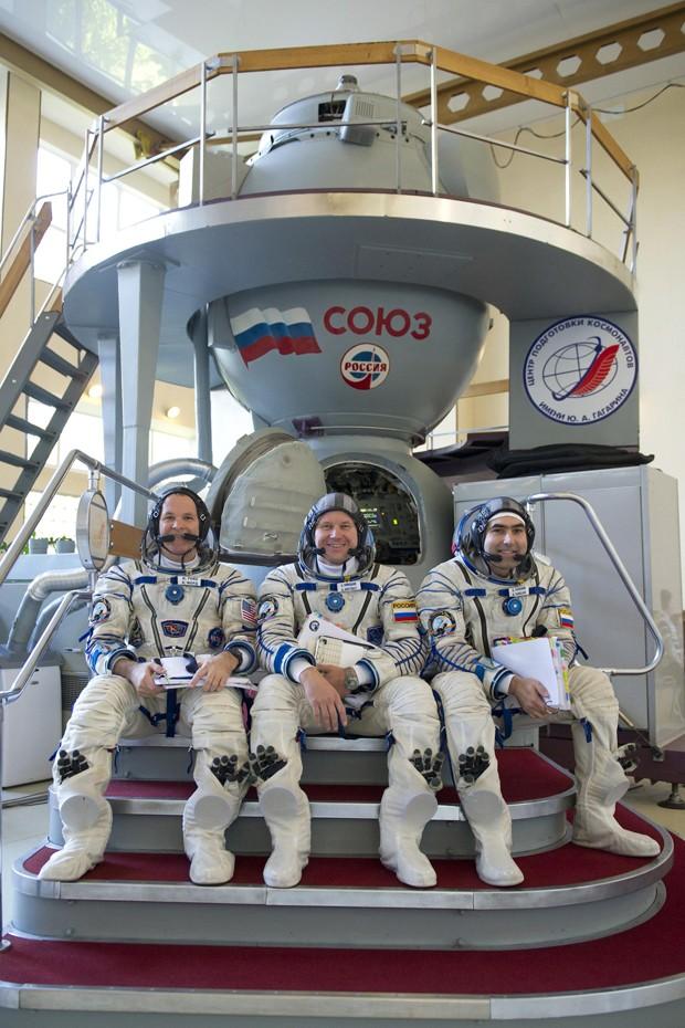 X-33 au Star City Space Center hier 14 septembre 68568310