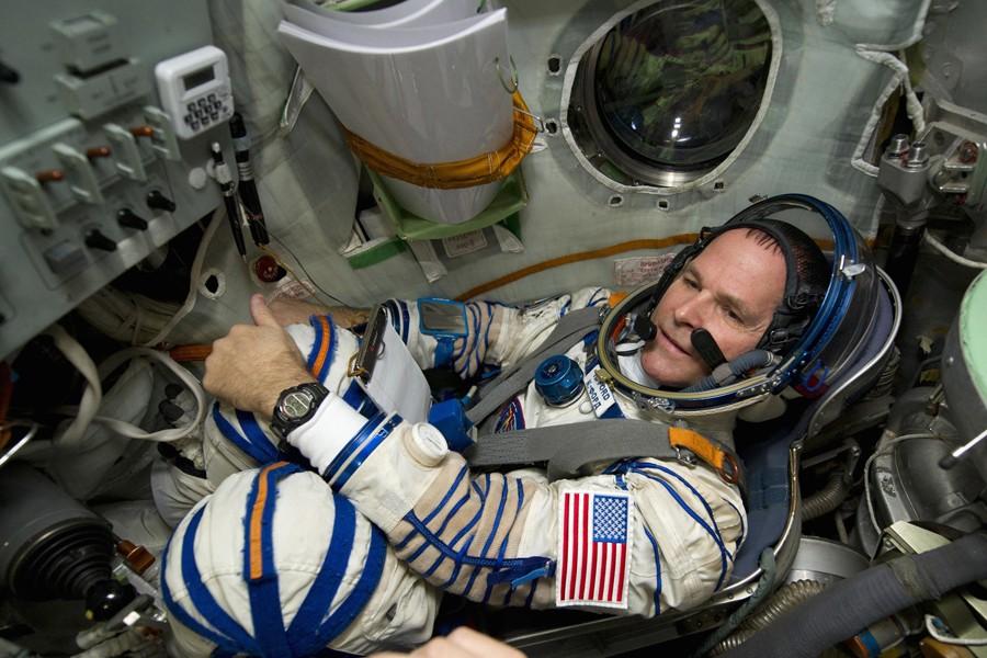 X-33 au Star City Space Center hier 14 septembre 68569610