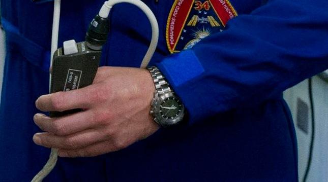 X-33 au Star City Space Center hier 14 septembre A10