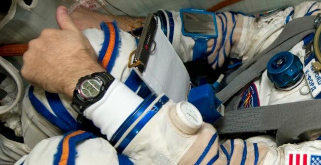 X-33 au Star City Space Center hier 14 septembre B10