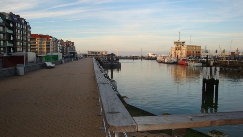 Les nouvelles de Ostende  Bain_o12