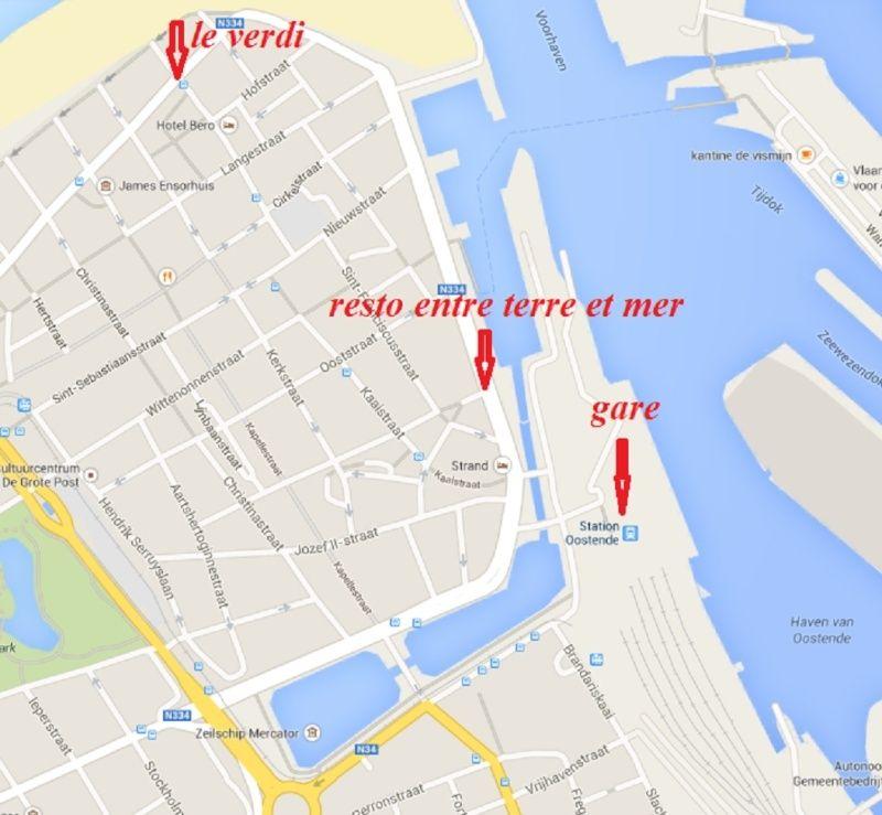 escapade à Ostende le samedi 21 février 2015 - Page 6 Captur17