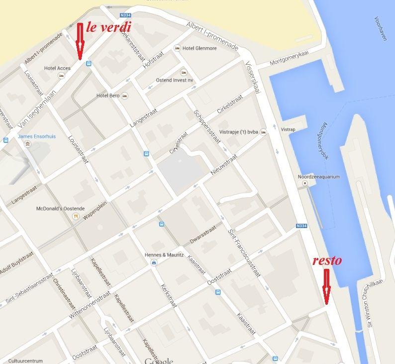 escapade à Ostende le samedi 21 février 2015 - Page 6 Captur18