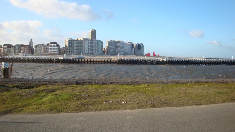 Les nouvelles de Ostende  Dsc03910