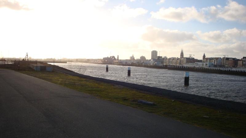 Les nouvelles de Ostende  Dsc03912