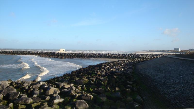 Les nouvelles de Ostende  Dsc03913